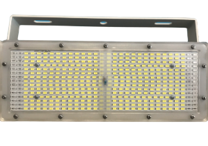 IONCLEAR-FRESHLIGHT High Bay System Lighting