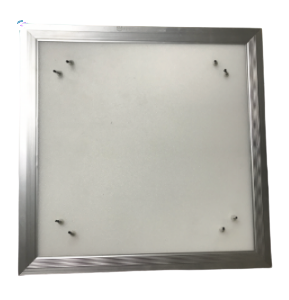 PANEL LIGHT with Negative Ionization